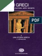 Gehrke1997.pdf