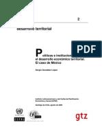 politicas_e_instituciones_para_el_desarrollo_economico_territorial._El_caso_de_mexico[1]