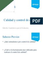 Teoria 14 Calidad y control de calidad sr.pptx