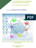 Petit Lexique de Chimie1.pdf