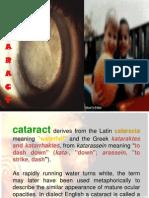 final cataract_ppt