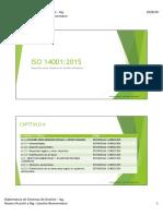 Clase 3 Parte 2 - ISO 14001 Copime.pdf