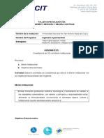 2020 - Taller Especializado - Entregable (6)
