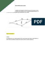 Diseño-geometrico-de-carreteras-james..