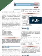unifesp02_qui