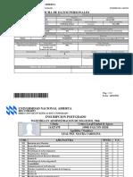 DP0880900DAT_PER_