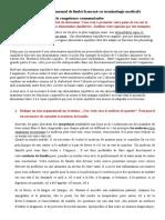 Subiecte pentru examenul de limbă franceză cu terminologie medicală 2 (Автосохраненный)