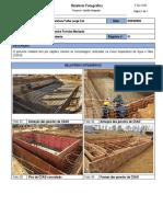 F.GI.012 - Relatório Fotográfico - Caixa Separadora de Água e Óleo.pdf