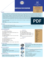 Affiche-Master-Pharmaco (3)