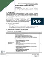 Calle Dos 1.pdf