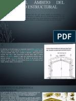 Introduccion al Diseño Estructural 1