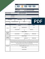 formulario_inscripcion_.pdf