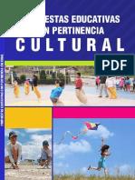 LIBRO INNOVACIÓN EDUCATIVA 2020-2