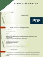GESTÃO DOS RECURSOS HUMANOS SLIDES PLANIFIER.pptx