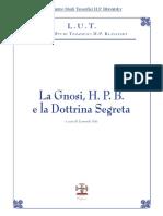 LA-GNOSI-H.P.B.-E-LA-DOTTRINA-SEGRETA-Leonardo-Sola.pdf