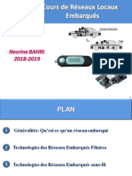 Cours_RLE_2019_2020_ch1_2