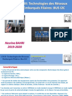 Cours_RLE_2019_2020_ch3