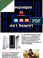 Presentation_de_Videojuegos