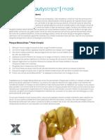 BeautystripsmaskinfoFR.pdf