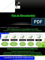 plan-rem