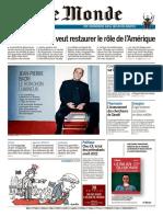 Le.Monde.20.Janvier.2021.French.Retail.eBook-FMR