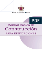 manual_construccion