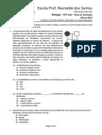 Teste-Genética.pdf