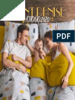 Saint+Denise+Otoño+2020