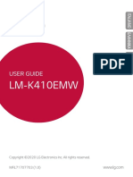 LM-K410EMW_ITC_UG_Web_V1.0_200406.pdf