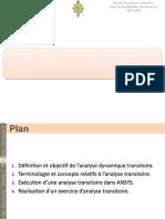 5Chapitre4_Dynamique (1).pptx