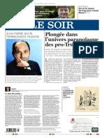 Le.Soir.Wallonie.19.Janvier.2021.FRENCH.PDF-NoGRP