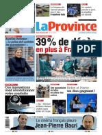 La.Province.Mons.Borinage.19.Janvier.2021.FRENCH.PDF-NoGRP