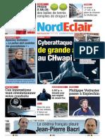 Nord.Eclair.Tournai.19.Janvier.2021.FRENCH.PDF-NoGRP