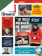 La.Derniere.Heure.Hainaut.19.Janvier.2021.FRENCH.PDF-NoGRP