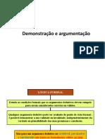 8b FALÁCIAS_INFORMAIS.pptx