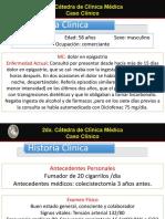 Caso clínico-gastro-1.pdf