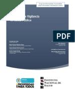 PRO Dengue-1.pdf
