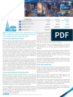 4Q 2020 Midtown Market Report