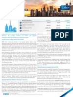 4Q 2020 Downtown Market Report