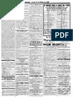 19260531-La Época-Agacino