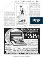 19281201-Caras y Caretas- Nahui Olin