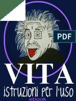 479987636-Vita-istruzioni-per-l-uso-pdf.pdf