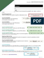 PWP-08-01-POPULAÇÃO
