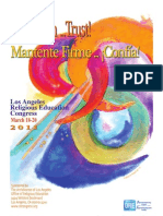 RECongress 2011 Program Book