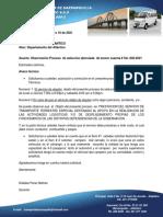 OBSERVACION PROCESP SA -002-2021.pdf