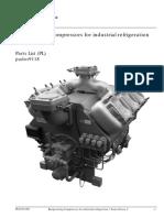 pador9118.pdf