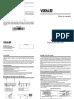 VWS-20.pdf