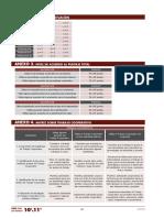 articles-329722_archivo_pdf_estrategias_grados_10_y_11-6.pdf