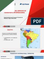 Presentación_T9.pdf