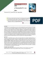 2016 Dialnet-LosDocentesDeLaGeneracionZYSusCompetenciasDigitale-5297327